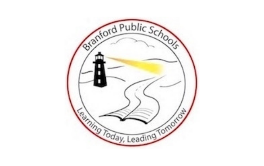 Superintendent's Letter to Parents and Guardians - April 8, 2021