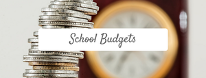 BPS Budget Survey Results
